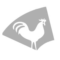 aves_aspe