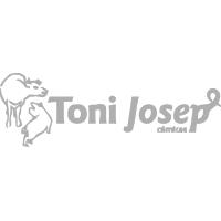 carniques-josep