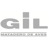 gil-logo