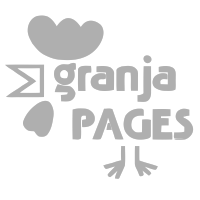 granja_pages_vectorized