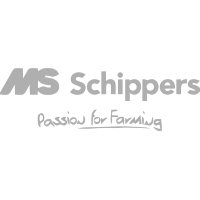 ms_schippers