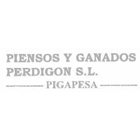 piensos_perdigon
