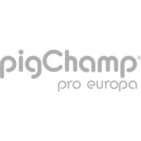 pigChamp_arreglat
